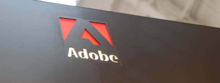 Adobe's social marketing platform gets updated, now lets you post to China's Twitter Sina ...