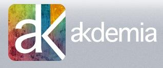 akdemia logo