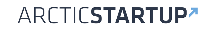 arcticstartup725x100 Startup accelerator Startupbootcamp offers teams participating in its new program a $1m loan