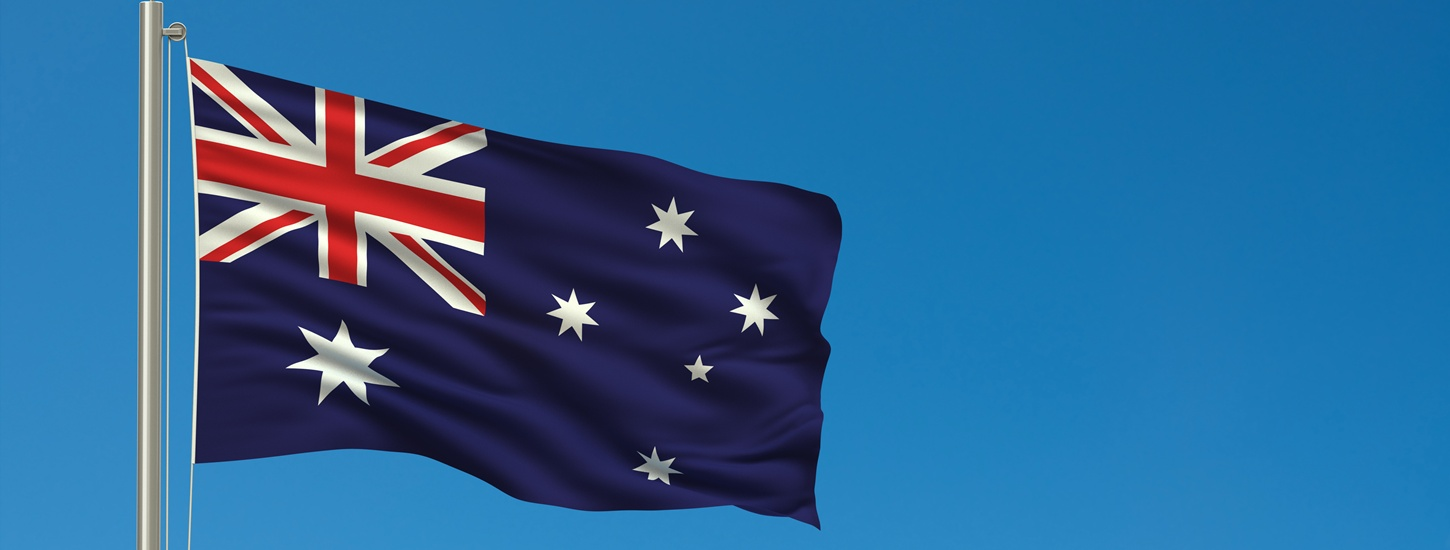 Payment Provider Stripe Launches in Australia