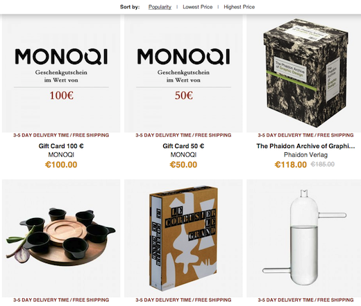 b7a0dc8e d8d9 473b 8c27 00ca5615ec63 Condé Nast Germany buys 26 percent stake in Berlin startup and Fab rival MONOQI