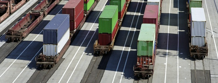 7 months after acquiring it, Kwaga sells push notification service Boxcar to ProcessOne
