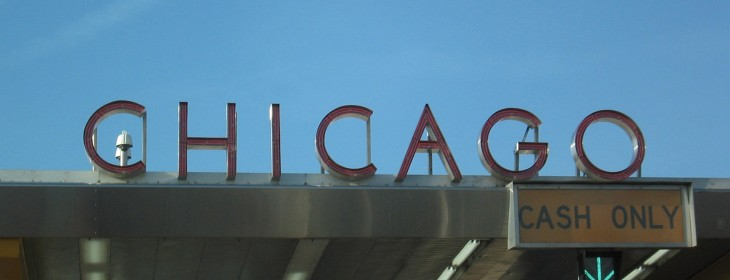 Excelerate Labs becomes TechStars Chicago after partnering with the startup accelerator in the Windy ...