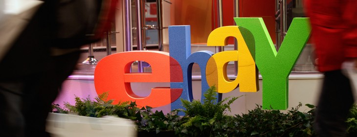 eBay Exact launches on iOS, lets you buy 3D-printed products from MakerBot, Sculpteo, and Hot Pop Factory ...