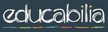 educabilia logo color 220x66 9 Latin American education startups you should know