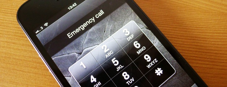 Apple working on fix for iOS 6.1 bug that lets you circumvent an iPhone's lock screen