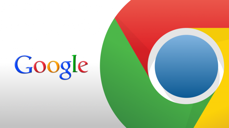 Weird. At the moment, no one can download and install Google Chrome from the official site. (Update: ...