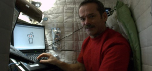 hadfield-ama
