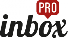 inboxprologo 220x123 Whats Cooking at TNW Labs: a frighteningly ambitious way to improve email