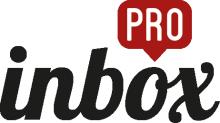 inboxprologo