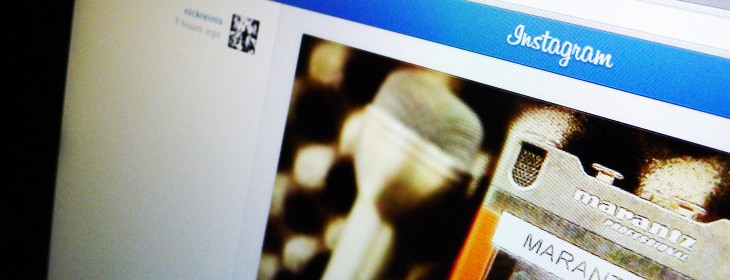 After launching online profiles, Instagram now lets you view your feed, like photos, and comment on the ...