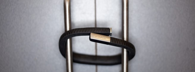 Massive Health acquired by Jawbone to bolster the software of its wearable computing devices