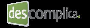 logo_descomplica