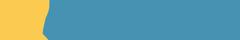 logo_easyaula