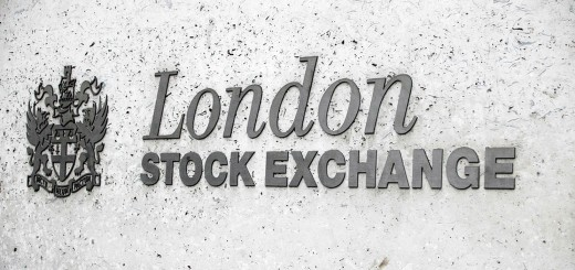 london stock exchange jam 90s flickr