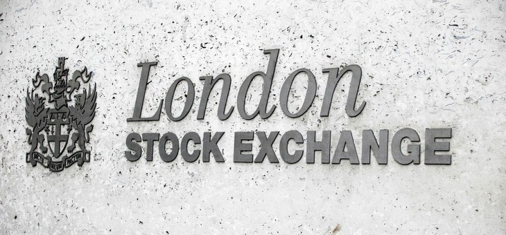 London Stock Exchange paves way for more tech IPOs with draft rule book for new High Growth Segment