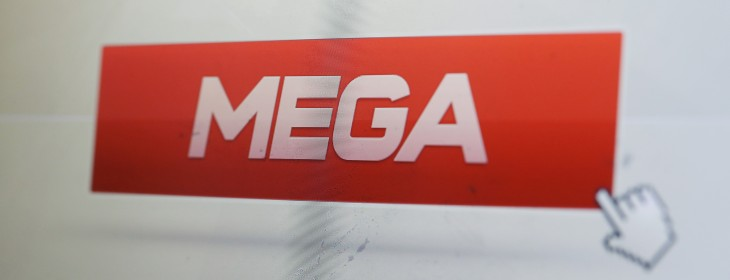 Mega explains removal of public files after blocking a third-party search engine that indexed user uploads ...