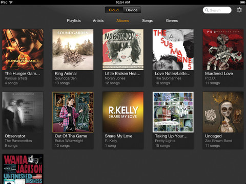 mzl.apnjcsfn.480x480 75 Amazon rolls out iPad optimized version of its iOS Cloud Player app