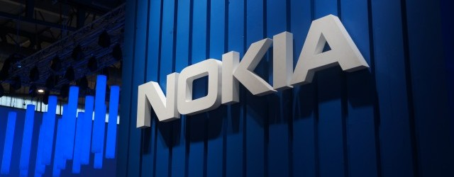 Nokia CEO: There are now 130,000 apps available for Windows Phone [update]