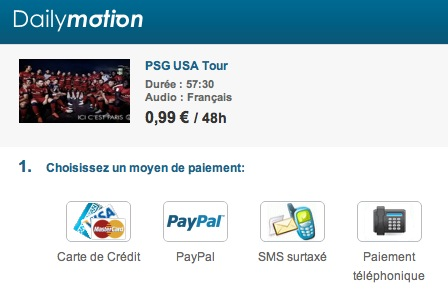 openvod psg payment