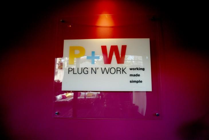 plug n work 2