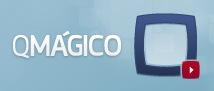qmagico logo