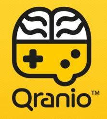 qranio logo