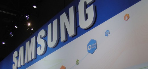 samsung 520x245 Samsung announces the Galaxy Core Advance, a budget smartphone arriving in 2014