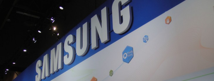 Samsung's eight-core Exynos 5 Octa chip to begin mass production in Q2 2013