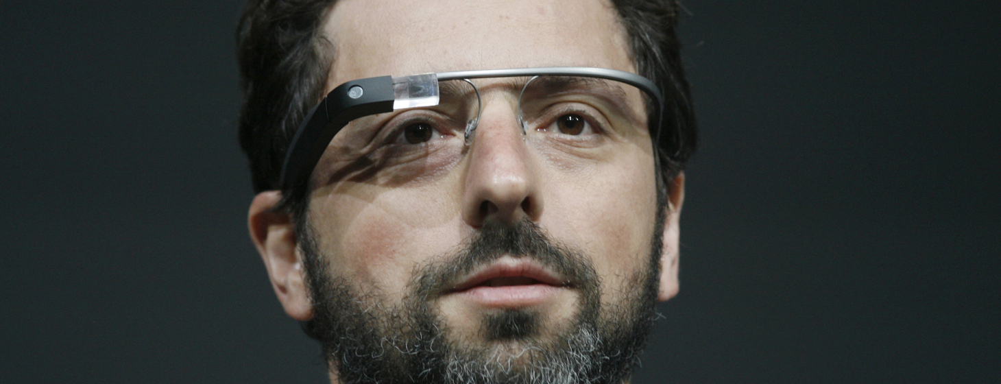 Google Glass Gets Vignettes, YouTube Videos in Results, Sound Search