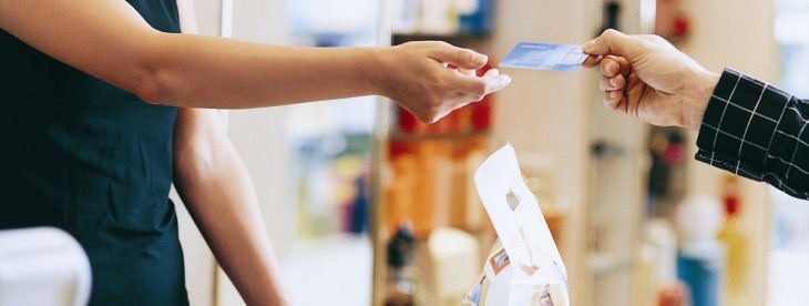 JFDI Asia alum ShopSpot extends its seed funding to $630k, pivots into a B2C mobile marketplace
