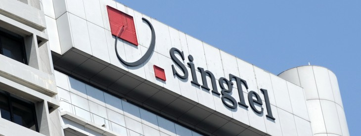 SingTel denies claims that it provided telecom services in India without a license
