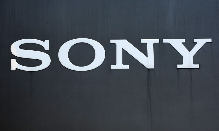 Sony reportedly to launch a Vaio-branded Windows Phone device as soon as mid-2014