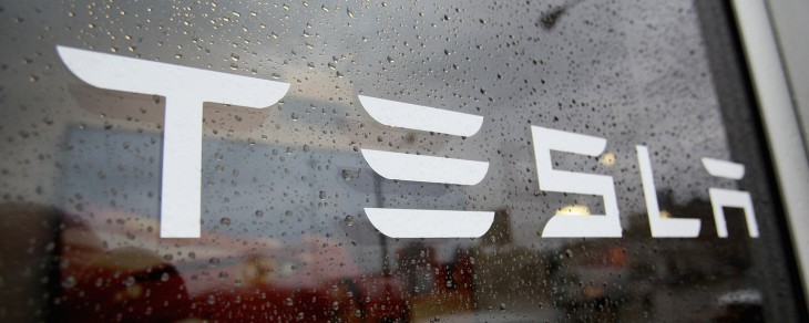Elon Musk doubles down on 'fake' NY Times Tesla Model S review, reiterating promise to release ...
