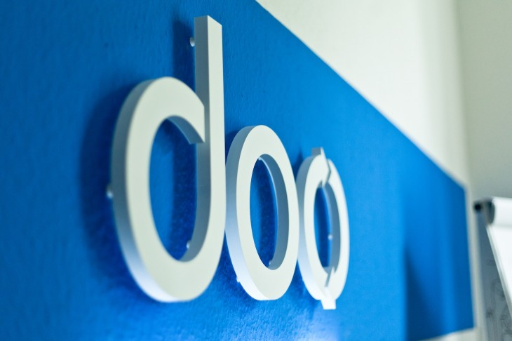 Access all your documents, wherever they are: Doo debuts Mac OS X app after 2 years of R&D