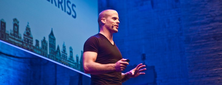 "Tim Ferriss predicts a ""nuclear winter"" for startup angel investment, but he isn't ..."