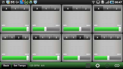 unnamed 30 top apps for making music on your mobile device