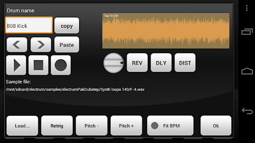 30 Apps for Making Music on Mobile