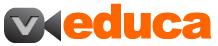 veduca logo