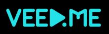 veedme logo