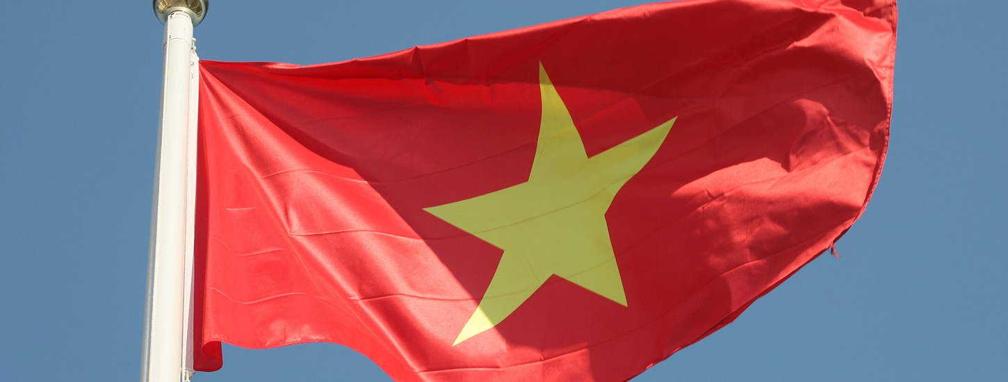 Vietnam Rules That Bitcoin Isn't A Legal Currency