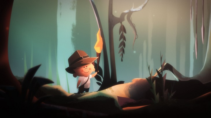 Watch: This beautiful short film about dreaming big will warm your heart