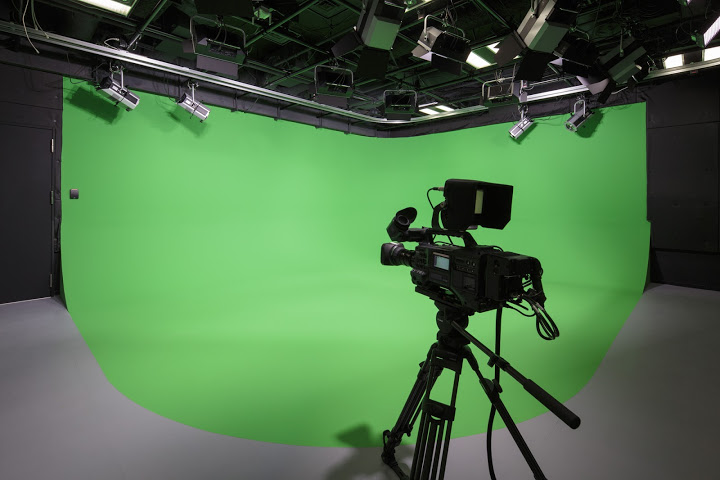 Google Opens YouTube Space Production Studio in Tokyo