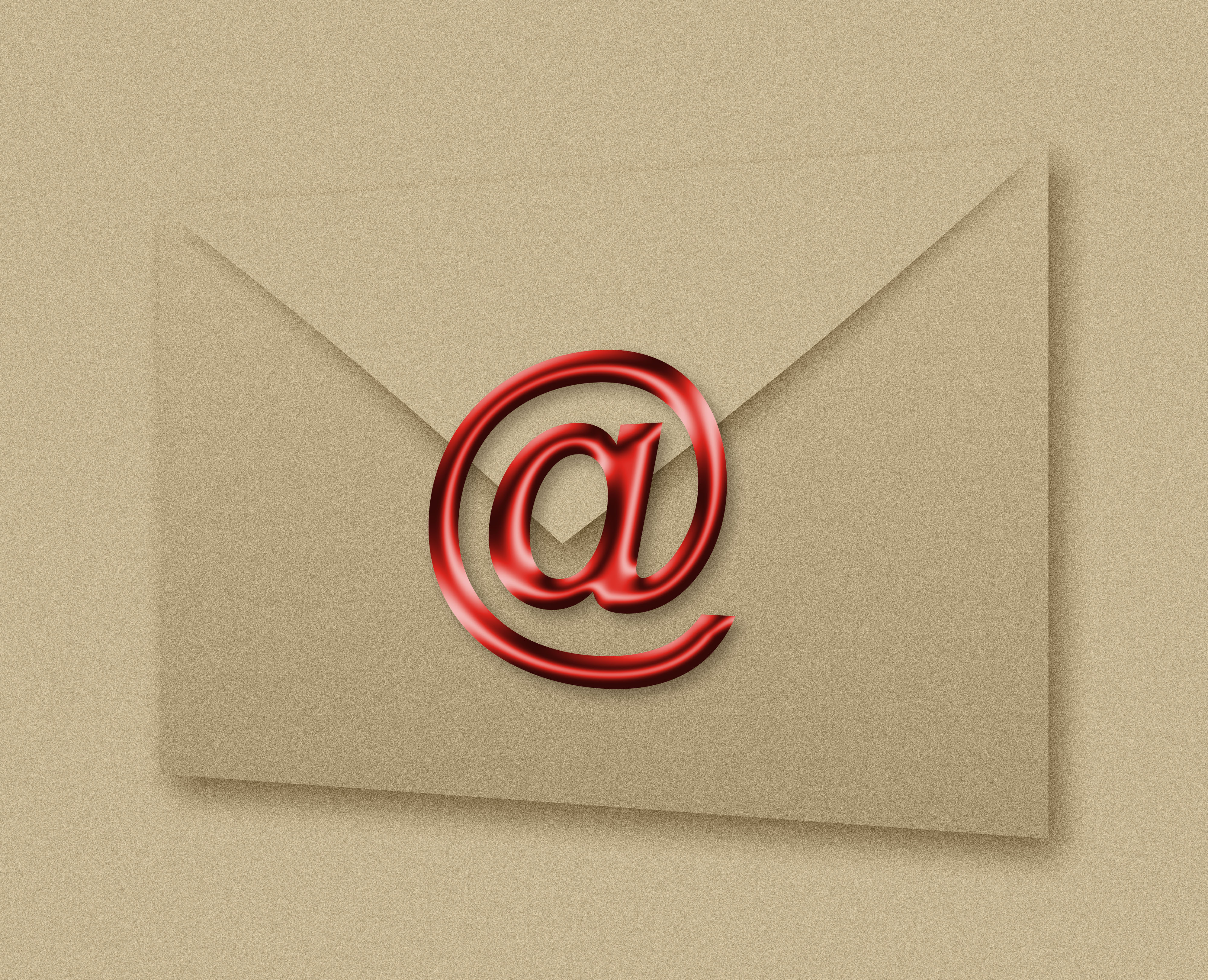 Gmail 2.1 for iOS is Out