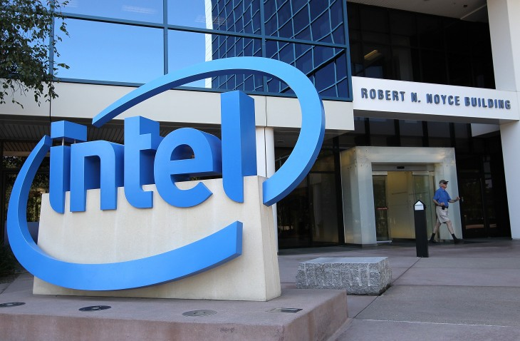 Intel Capital hires CMEA Capital partner Sumeet Jain as a new investment director
