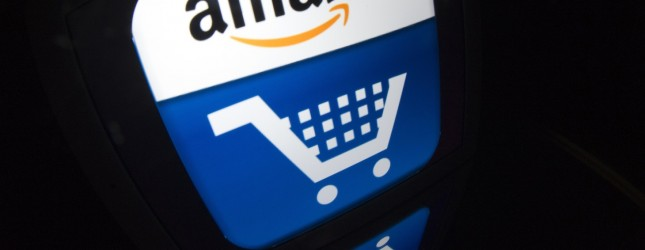 Amazon introduces Mobile Ads API, offering in-app advertising to U.S. viewers of any Android app