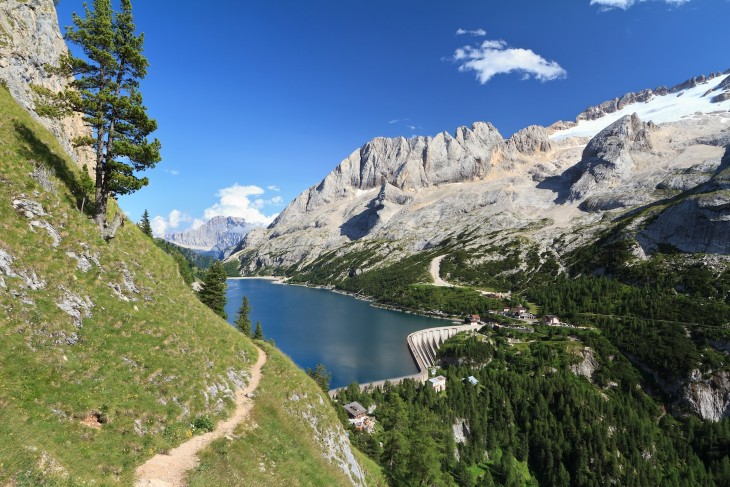TechPeaks has $16.7 million to accelerate up to a hundred startups in the Italian Alps