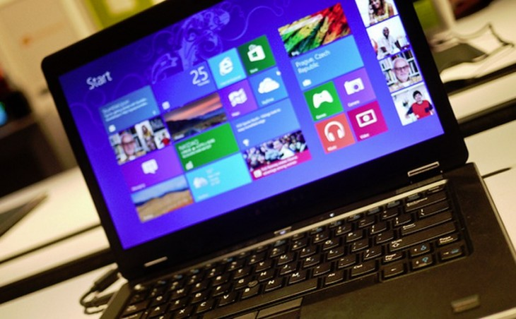 Microsoft to update Internet Explorer 10 on Windows 8 and ...