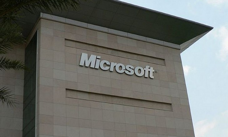 Evolution: Microsoft moving past the Patch Tuesday update cycle for its Windows 8 apps