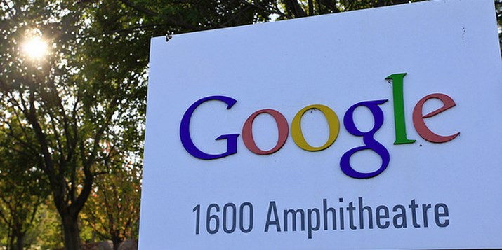 Google to axe Google Reader on July 1 as part of larger round of app closures